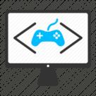 Tutorial Step 3 – Set up the game skeleton